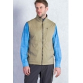 Walnut - ExOfficio - Men's FlyQ Vest