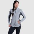 ASH - Kuhl - Women's Kestrel Jacket