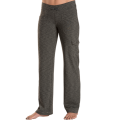DARK HEATHER - Kuhl - Mova Pant