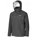 Slate Grey - Marmot - Men's PreCip Jacket