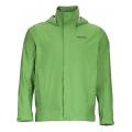 Rain Forest - Marmot - Men's PreCip Jacket