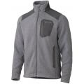 Cinder/Slate Grey - Marmot - Wrangell Jacket