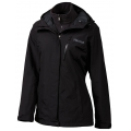 Black - Marmot - Women's Ramble Component Jacket