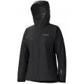Black - Marmot - Women's Minimalist Jacket