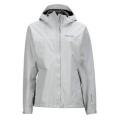 Glacier Grey - Marmot - Women's Minimalist Jacket