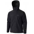 Black - Marmot - Men's Minimalist Jacket
