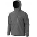 Cinder - Marmot - Men's Minimalist Jacket