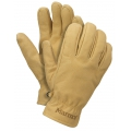 Tan - Marmot - Basic Work Glove