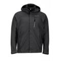 Black - Marmot - Ramble Component Jacket