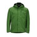 Alpine Green - Marmot - Ramble Component Jacket