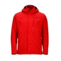 Team Red - Marmot - Ramble Component Jacket