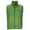 Alpine Green - Marmot - Men's Tullus Vest