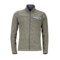Sandstorm Heather - Marmot - Poacher Pile Jacket