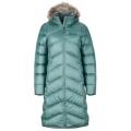 Urban Army - Marmot - Women's Montreaux Coat