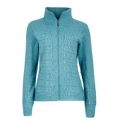 Moon River - Marmot - Women's Gwen Sweater