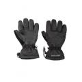 Black - Marmot - Boy's Glade Glove
