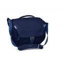 Twilight Blue - Osprey Packs - FlapJill Courier