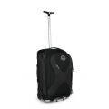 """Black - Osprey Packs - Ozone 22""""/46L"""