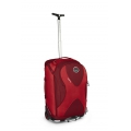 "Hoodoo Red - Osprey Packs - Ozone 22""/46L"