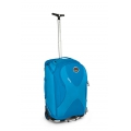 "Summit Blue - Osprey Packs - Ozone 22""/46L"