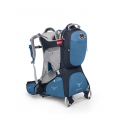 Seaside Blue - Osprey Packs - Poco AG Plus