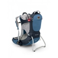 Seaside Blue - Osprey Packs - Poco AG