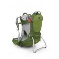 Ivy Green - Osprey Packs - Poco AG