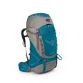 Cool Blue - Osprey Packs - Viva 50