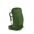 Jungle Green - Osprey Packs - Kestrel 48