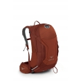 Dragon Red - Osprey Packs - Kestrel 32