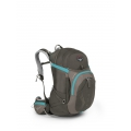 Misty Grey - Osprey Packs - Mira AG 34