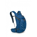 Persian Blue - Osprey Packs - Raptor 14
