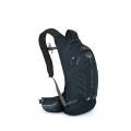 Black - Osprey Packs - Raptor 10
