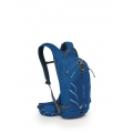 Persian Blue - Osprey Packs - Raptor 10