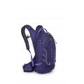 Royal Purple - Osprey Packs - Raven 10