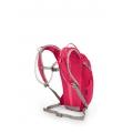 Scarlet Red - Osprey Packs - Verve 9