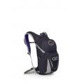Raven Black - Osprey Packs - Verve 9