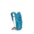 Azure Blue - Osprey Packs - Verve 3