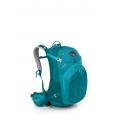 Bondi Blue - Osprey Packs - Mira AG 26