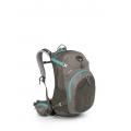 Misty Grey - Osprey Packs - Mira AG 26