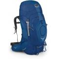 Mediterranean Blue - Osprey Packs - Xenith 88
