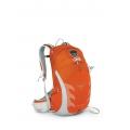 Flame Orange - Osprey Packs - Talon 22