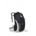 Onyx Black - Osprey Packs - Talon 22