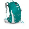 Tourmaline Green - Osprey Packs - Tempest 20