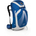 Pacific Blue - Osprey Packs - Exos 38