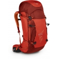 Diablo Red - Osprey Packs - Variant 37