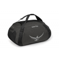 Anvil Grey - Osprey Packs - Transporter 130