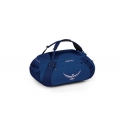 True Blue - Osprey Packs - Transporter 65