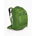 Nitro Green - Osprey Packs - Porter 46