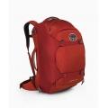 Hoodoo Red - Osprey Packs - Porter 46
